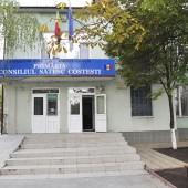 Primăria Satului Costești
