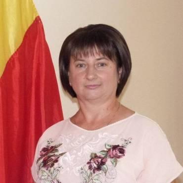 Petrea Natalia