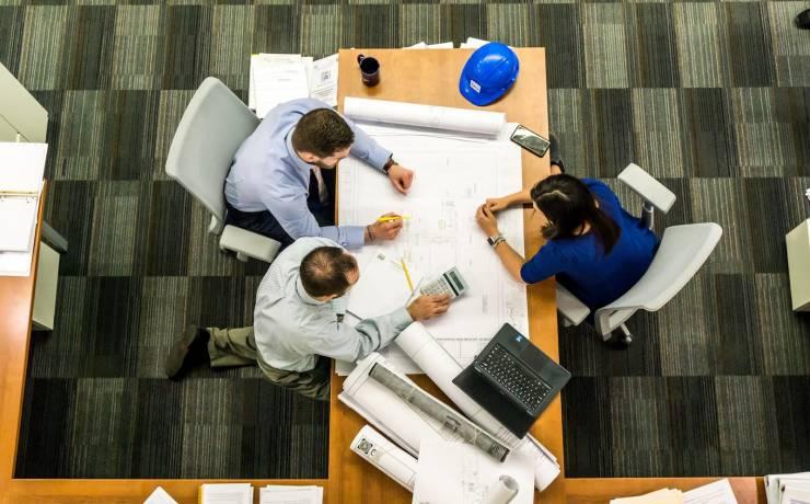 Comisia multidisciplinară pe lîngă primăria Costești