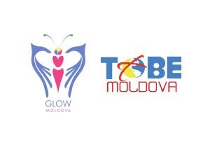 glowtobe