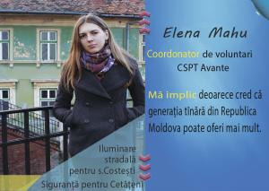 elena-power