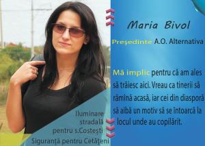 maria-power