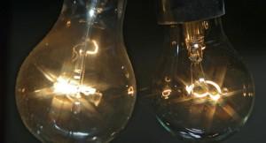 atentie-deconectari-de-la-energia-electrica-in-toata-tara-14440297861