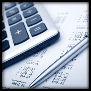issues-finances