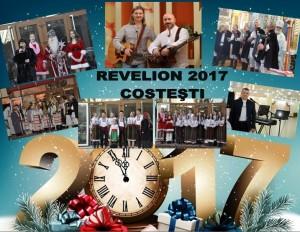 revelion-2017