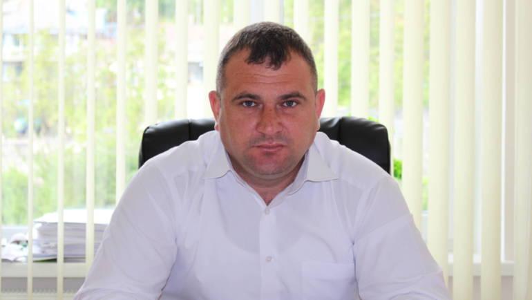 Stepaniuc Ivan