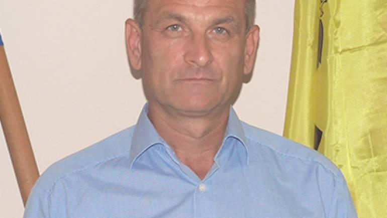 Şandrovschi Andrei