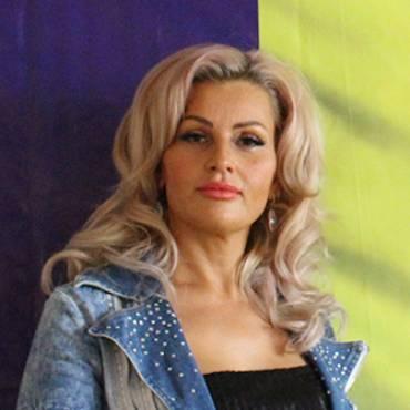 Bivol Emilia