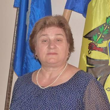 Mereacre Elena