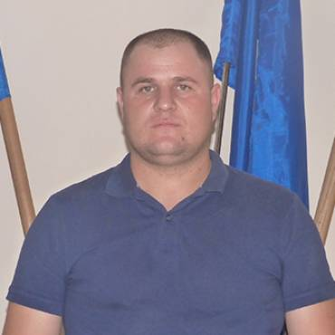 Sula Mihail