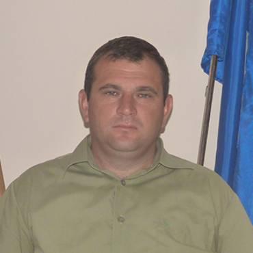 Stepanuc Ivan