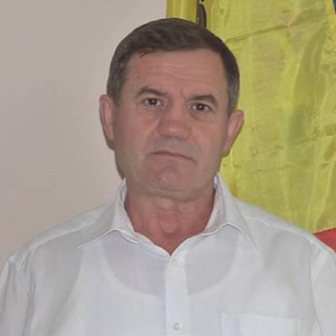 Ursu Grigore