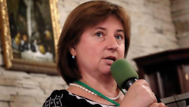 Primăria Costești – model de bună practică în democrația locală și guvernarea etică