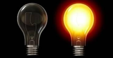 ÎNTRERUPERI PROGRAMATE DE ENERGIE ELECTRICĂ