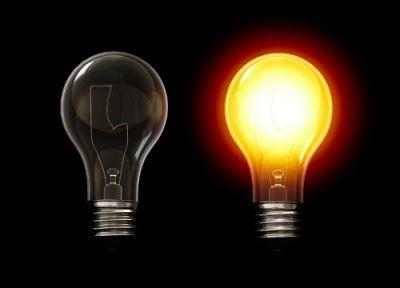 Întreruperi programate de energie electrică !!!