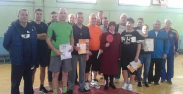 Veaceaslav Ionaș, Aliona Borta și Luca Bivol sînt cîștigătorii Campionatului local la tenis de masă