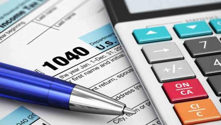 """Seminar privind """"Politica bugetar-fiscală a anului 2018 și modificările Codului Fiscal"""""""