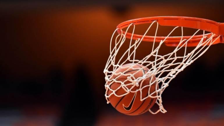 Se anunță desfășurarea Campionatului local la baschet pentru Bărbați
