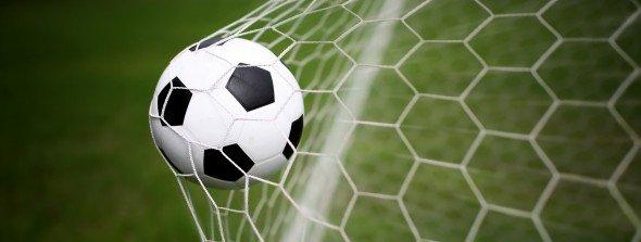 Finala campionatului raionului Ialoveni la Minifotbal!!!