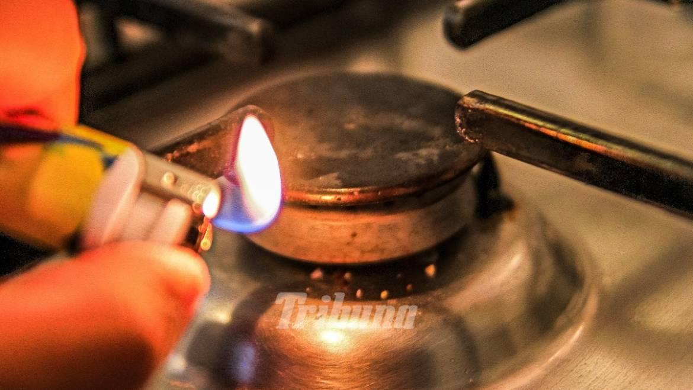 Se anunță sistarea gazelor naturale în satul Costești