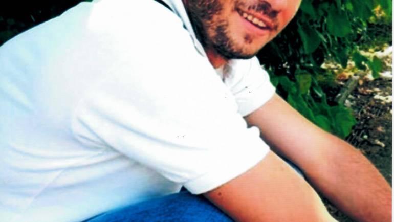 Strigăt de ajutor pentru costeșteanul decedat în Italia
