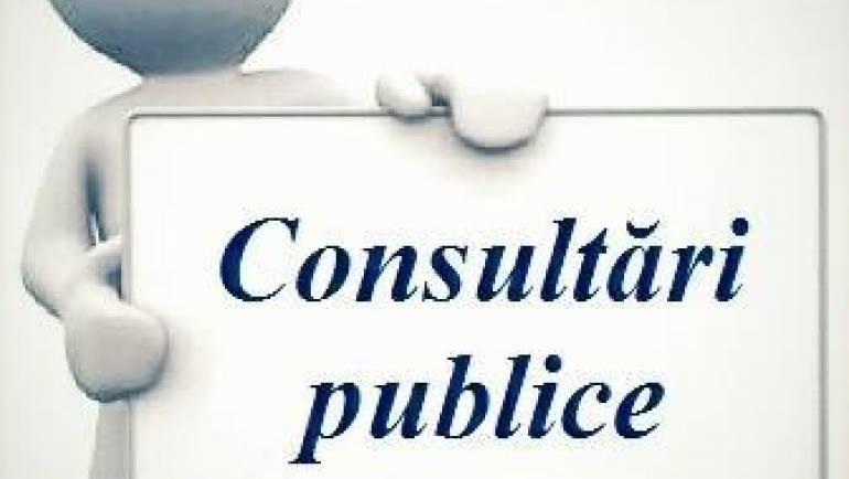 Costeștenii sînt invitați la consultări publice privind construcția coridorului de drum Costești – Țîpala!