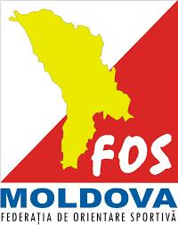 """""""Moldavian Masters Orienteering Cup"""" invită sportivii din Costești să se înscrie în competiție"""