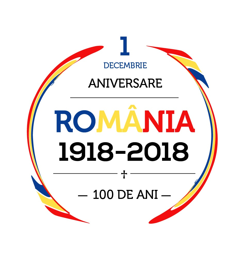 Mesaj de felicitare a primarului satului Costești cu ocazia Zilei Naționale a României