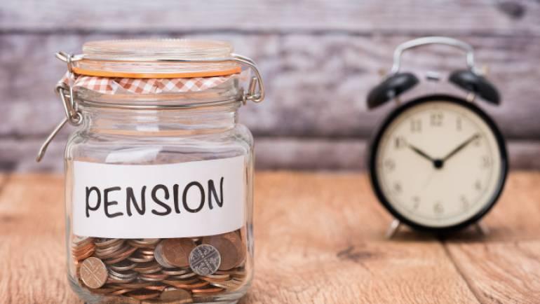 CNAS invită costeștenii la instruire privind sistemul de pensii și carnetele de muncă!
