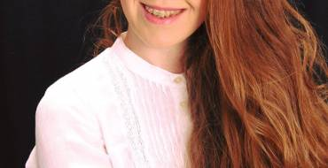 Costeșteni celebri: Natalia Bortă – mediatoare și stagiar la ONU la Ombudsman&Mediation Services în SUA
