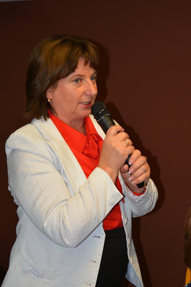 Primarul satului Costești va prezenta raportul de activitate pentru 4 ani