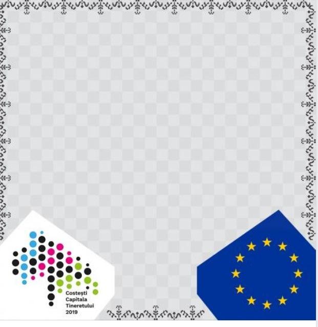 CONCURS online pentru tinerii din Moldova!!!