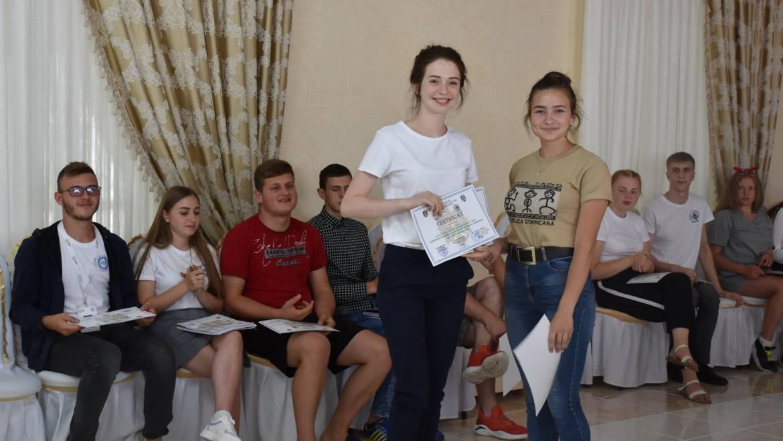 La Costești a avut loc Conferința națională a Rețelei Naționale a Consiliilor Locale ale Tinerilor din Moldova