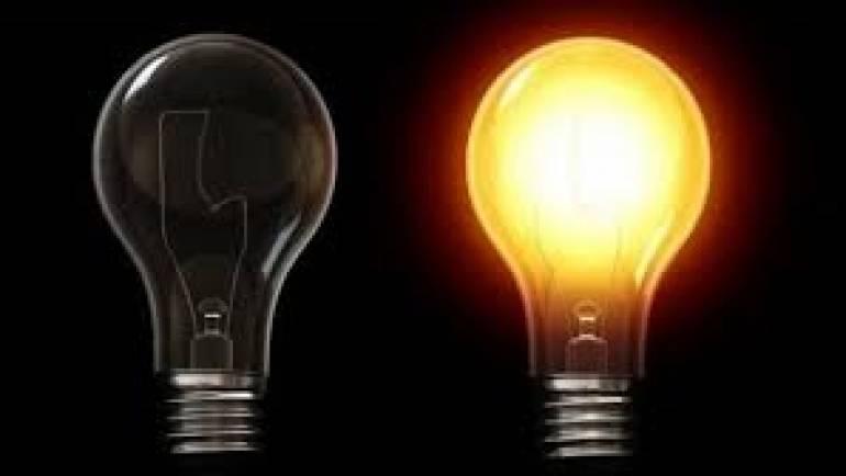 Întreruperi programate de energie electrică!!!