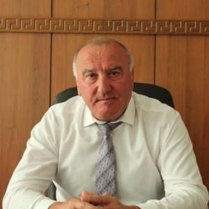Vasile Borta-1