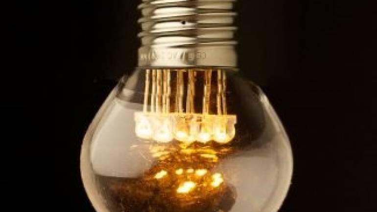 Deconectări electrice în satul Costești
