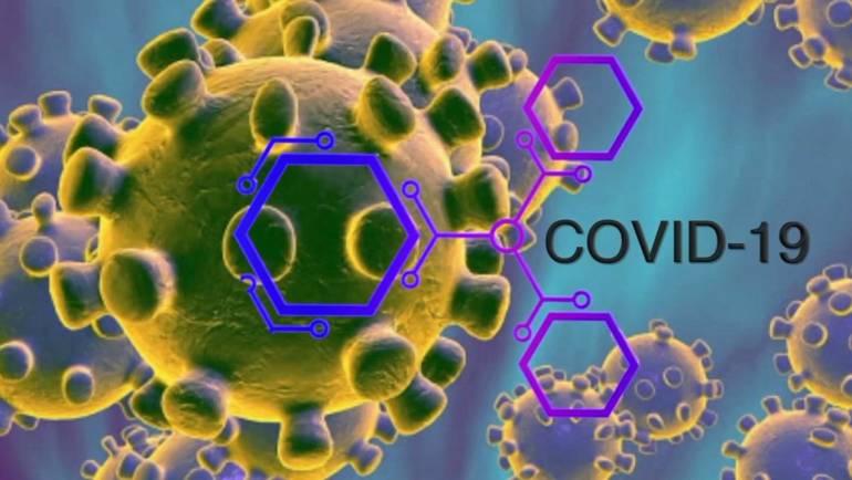 Primăria Costești anunță despre noile restricții pentru a preveni răspândirea virusului Covid19