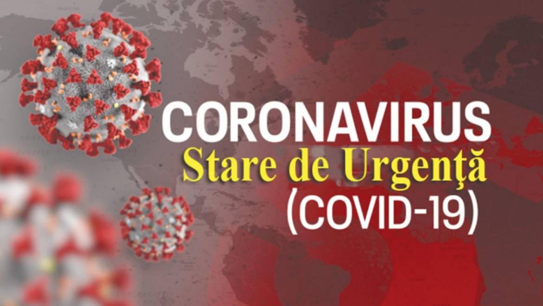 Noi măsuri împotriva pandemiei de COVID19 pentru satul Costești