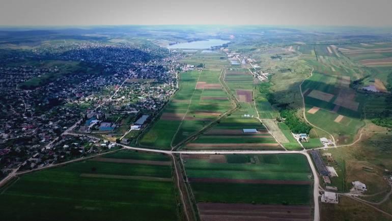 """Costeștenii sânt invitați să participe la concursul local """"Cea mai curată și amenajată regiune din satul Costești!"""""""
