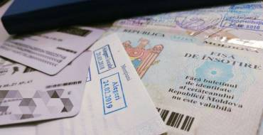 Anunț pentru costeștenii care vor să își modifice secția de vot