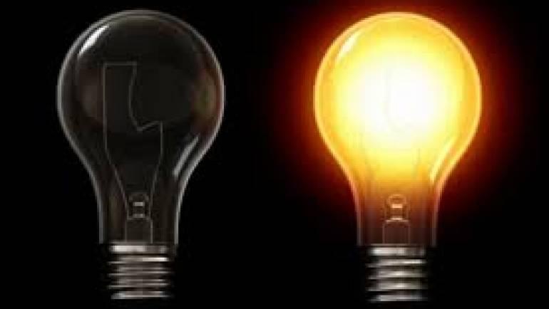 Deconectări de energie electrică pe 8 străzi din satul Costești!